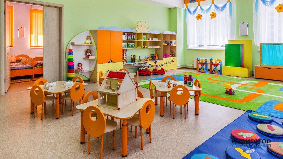 Детский омбудсмен рекомендовала ввести психологическое тестирование для воспитателей детсадов
