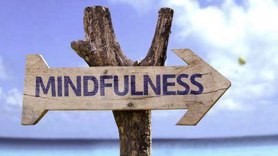 Mindfulness – новое слово в бизнес-образовании