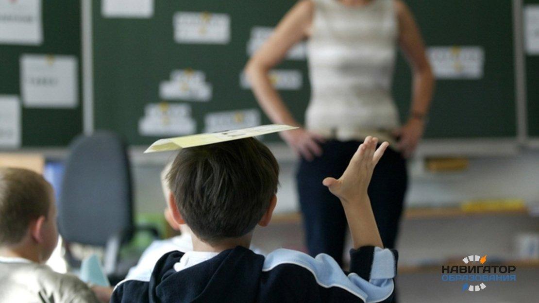 В ОНФ считают получаемые в школе практические навыки недостаточными