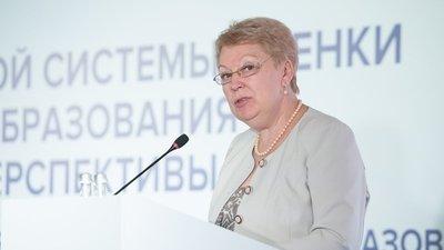 Нехватка учителей-предметников в российских школах к 2029 году может составить 188,7 тысяч человек