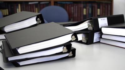 Российское правительство готовит проект закона об обязательной защите диссертаций в аспирантуре