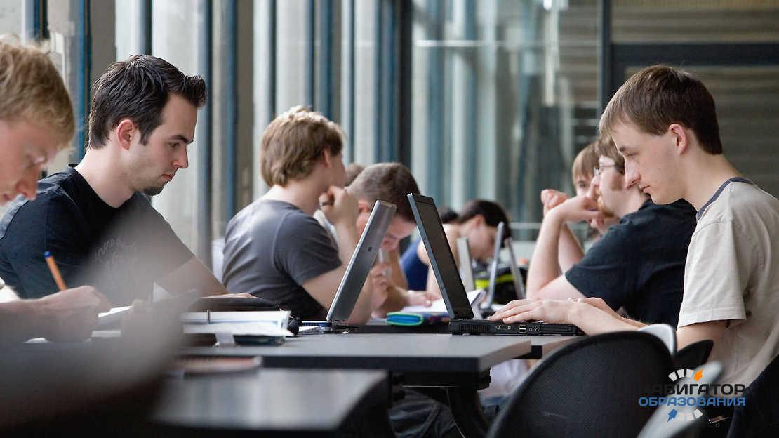 Студентам вузов могут предоставить право на получение алиментов