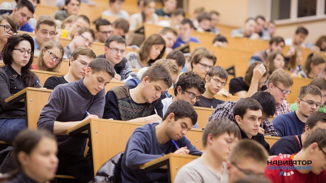 Сергей Кравцов просит СФ поддержать проект закона о независимой оценке качества знаний студентов