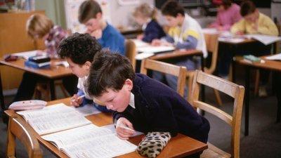 Руководитель ПФР предложил в рамках школьной программы изучать пенсионную систему