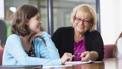 Секретарь Совбеза потребовал усилить работу школьных психологов