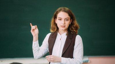 Президент РФ выступил с предложением о запуске программы «Земский учитель»