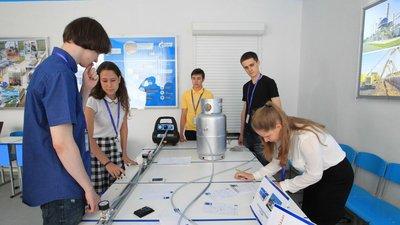 В 2020 году во всех регионах РФ запустят проект по ранней профориентации школьников