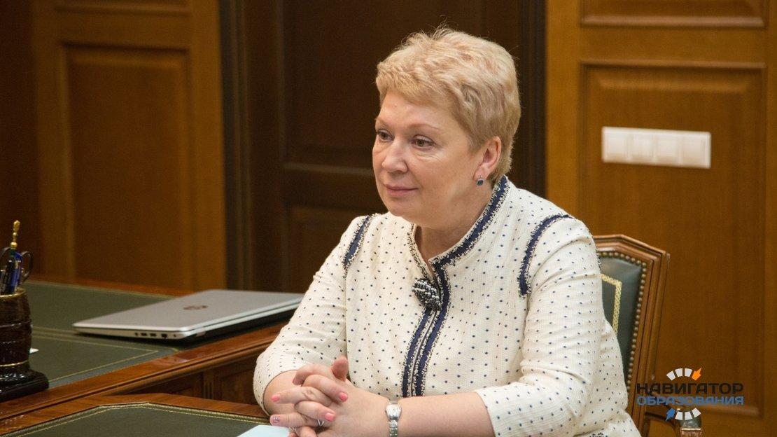 Российские учёные намерены провести в 2019 году свыше 40 исследований, касающихся образования