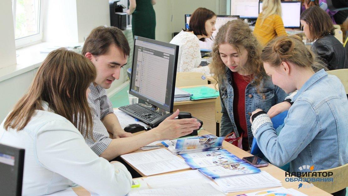 Д. Медведев утвердил правила целевого обучения в высших и средних учебных заведениях