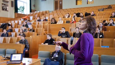 Минобразования РФ намерено увеличить количество бюджетных мест по ряду специальностей
