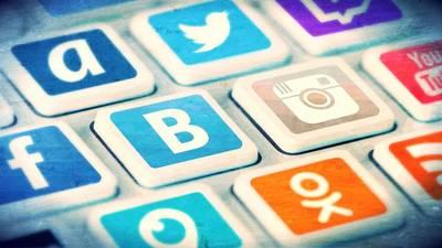 Минпросвещения РФ поддержало инициативу создания курса для учителей по ведению аккаунтов в соцсетях