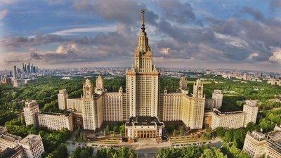 МГУ по версии THE оказался в числе 15 лучших университетов мира по инновациям
