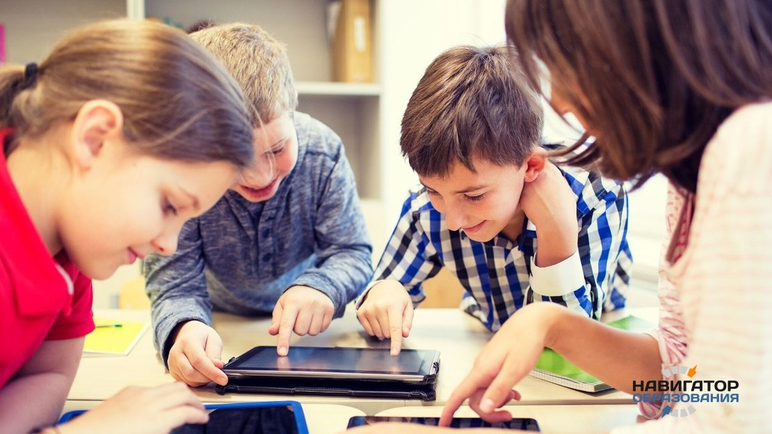 Учащиеся свыше 500 школ РФ станут участниками международного исследования TIMSS-2019