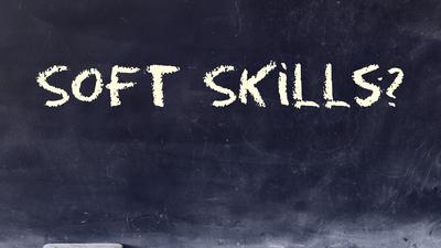 Soft skills – навыки, позволяющие добиться успеха