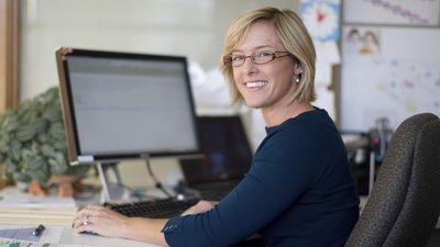 Для директоров и управленческих команд столичных школ разработали виртуальный тренажёр