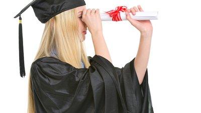 Перспективные женские профессии, которые можно получить в колледже