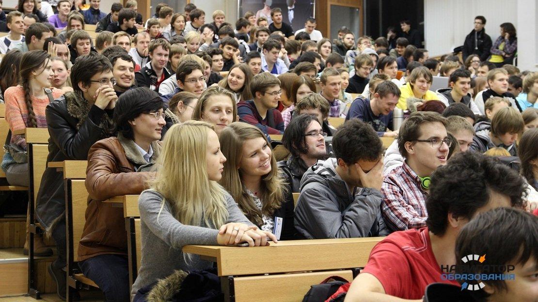Из МГУ будут отчислять студентов за привлечение к уголовной ответственности