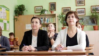 О. Васильева: в каждом регионе РФ появятся центры независимой оценки квалификации педагогов