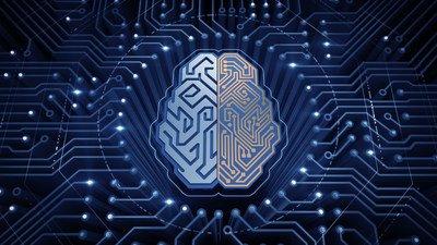 ЮФУ и Samsung заявили о запуске образовательной программы по искусственному интеллекту