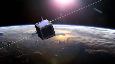 РАН выступила с предложением выделять гранты студентам на создание наноспутников