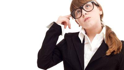Работа на каникулах: как распознать работодателя-мошенника?