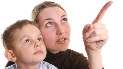 Учиться вместе с родителями: интересно, здорово, эффективно