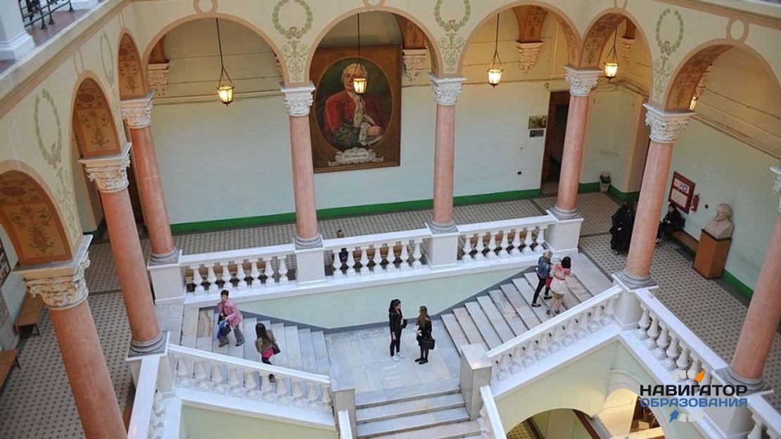 Факультет журналистики МГУ запускает программу по обучению научной журналистике