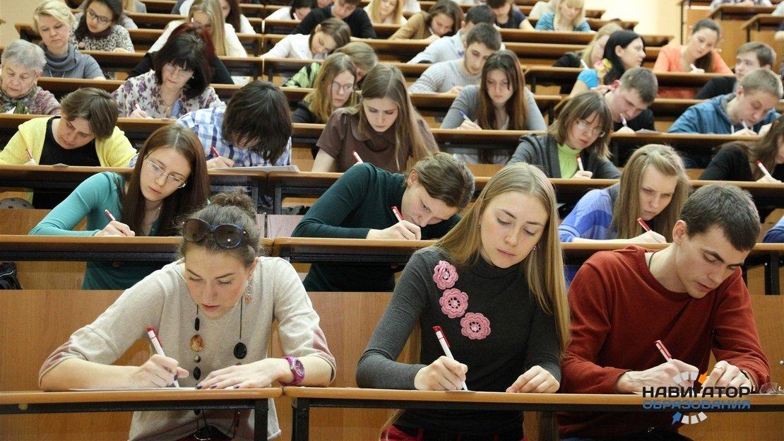 Минобрнауки РФ намерено внедрить в вузы практику ведения цифровых портфолио обучающихся