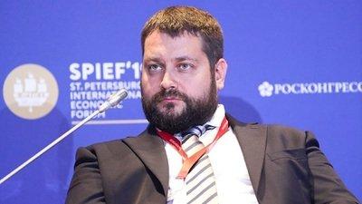 Проректор РАНХиГС назвал учителей РФ отвратительными неудачниками, неспособными чему-либо научить
