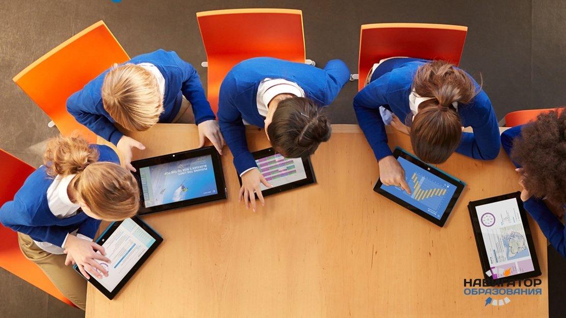 Mail.ru Group и «Ростелеком» откроют совместное предприятие «Цифровое образование»