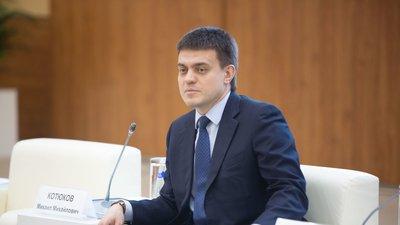 Минобрнауки РФ планирует снять законодательные барьеры в кооперации вузов с предприятиями