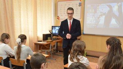 Будущим педагогам и работникам образования выделили в вузах больше всех бюджетных мест