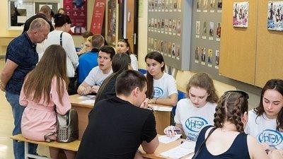 Минобрнауки РФ сохранит доступность бесплатного высшего образования на уровне 57%