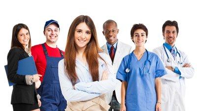 Какие вопросы нужно себе задать, чтобы выбрать «правильную» профессию