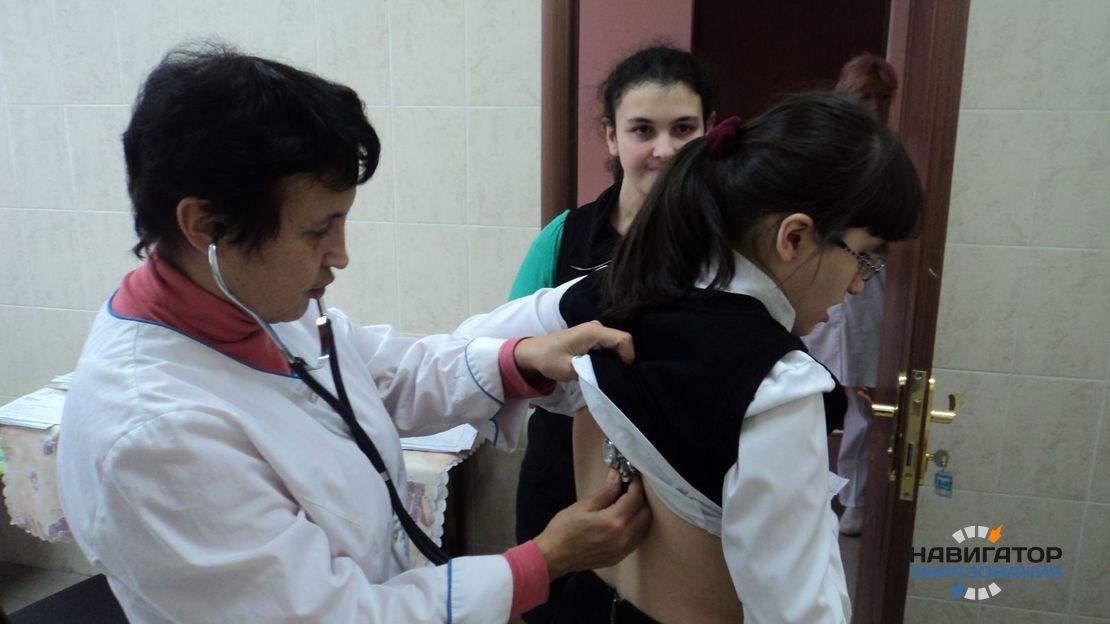 В Минздраве предложили включить в профосмотры школьников и студентов тестирование на наркотики