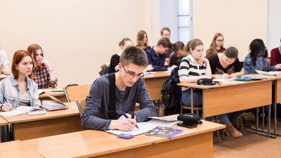 Минтруд сообщил о Минтруд сообщил о проекте по совмещению ГИА выпускников колледжей и НОК
