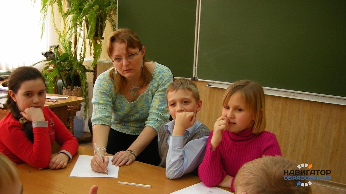 Минпросвещения РФ подготовит до конца года новые рекомендации для школьных психологов