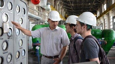 Госдума РФ приняла в первом чтении проект закона о практической подготовке студентов