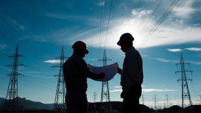 Защитник прав потребителей электроэнергии