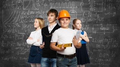 В Минпросвещения считают опасным влияние родителей на выбор детьми профессии