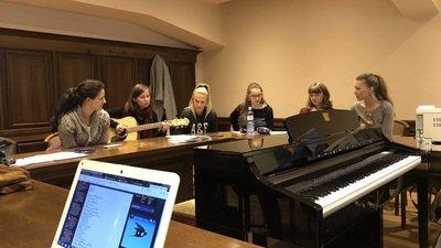 Минкультуры РФ поддержало идею добавлять баллы к ЕГЭ за диплом музыкальной школы
