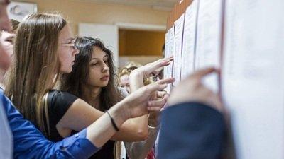 В России абитуриенты, потерявшие родителей, могут получить льготы при поступлении