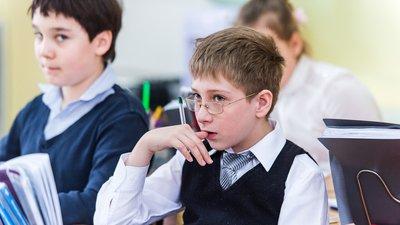 Замминистра просвещения РФ И. Потехина об утверждении новых ФГОС и апробации программы воспитания