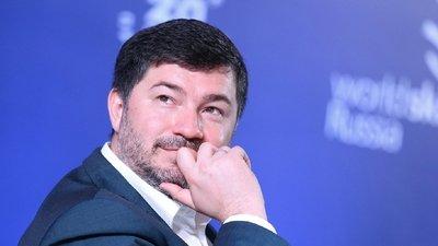 Р. Уразов: уровень подготовки выпускников колледжей РФ не соответствует мировым требованиям
