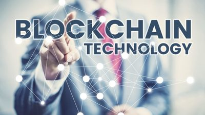 Блокчейн-инженер, блокчейн-разработчик
