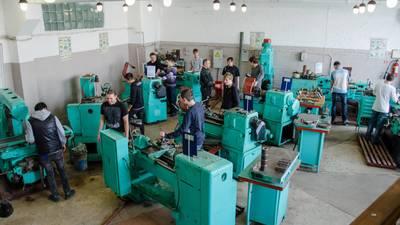 Колледжи и техникумы РФ в 2020 году получат свыше 4,3 миллиардов рублей на создание мастерских