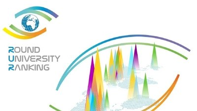 МГУ занял первом место в рейтинге лучших вузов России по версии агентства RUR