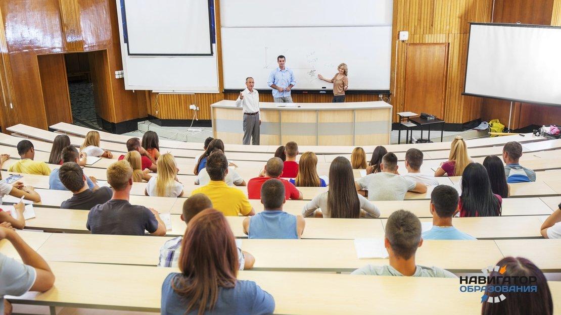 В. Володин предложил провести проверку зарплат учителей и преподавателей вузов