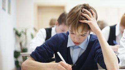 С директорами школ, показывающих необъективные результаты ВПР, будут расторгать контракты