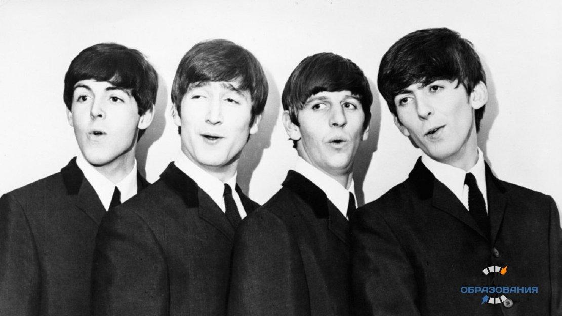 В «Культурный норматив школьника» включили песни Queen и The Beatles